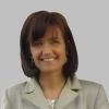 Dott.ssa Patrizia Politano - Psicoterapeuta