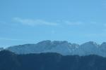 montagna piccolo